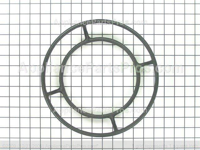 Kitchenaid Wok Ring