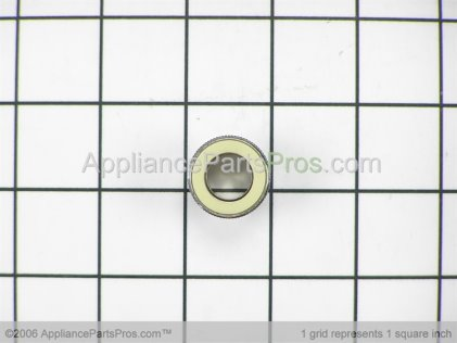 GE 30166 Faucet Adaptor WD10X316 from AppliancePartsPros.com