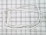 36FZ/42 Freezer Door Gasket