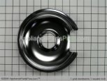 8 Inch Drip Pan