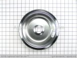 8 Inch Large Drip Pan