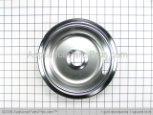 8 Inch Large Drip Pan