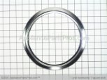 8 Inch Trim Ring