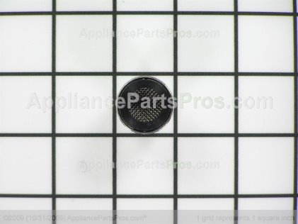 GE Adapter Asm Faucet(male) WH41X10212 from AppliancePartsPros.com