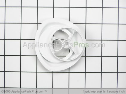 GE Adapter WD22X102 from AppliancePartsPros.com