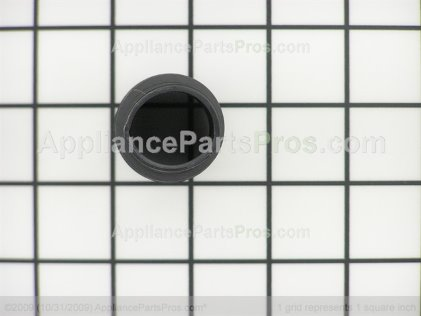 GE Adapter WH41X10020 from AppliancePartsPros.com