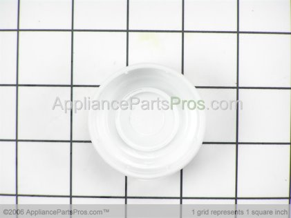 GE Agit Cap WH43X89 from AppliancePartsPros.com