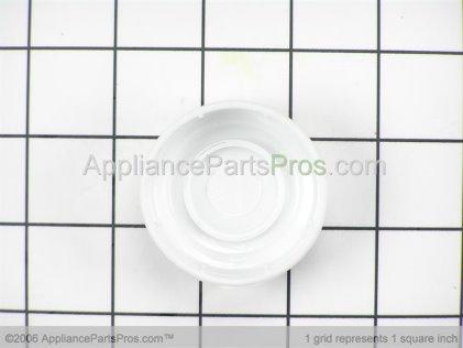 GE Agit Cap WH43X89 from AppliancePartsPros.com