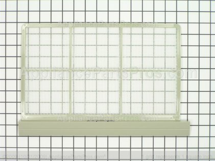 GE Air Filter L WP85X10003 from AppliancePartsPros.com