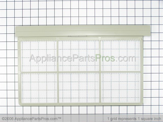 ge wpx air filter com ge air filter wp85x10004 from com