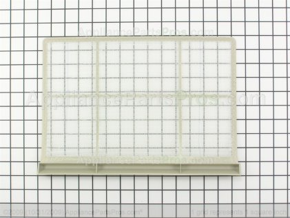 GE Air Filter WP85X10008 from AppliancePartsPros.com