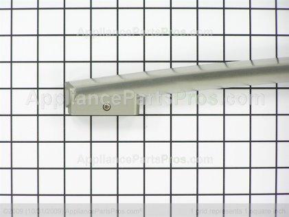 Ge Wr12x11018 Arc Handle Asm Ff Appliancepartspros Com
