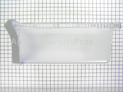 GE Asm Case Veg Pan WR32X10663 from AppliancePartsPros.com