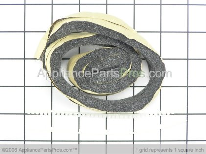 GE Assembly-Hardware WB01X10067 from AppliancePartsPros.com