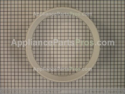 GE Assy, Balance Ring WH45X10045 from AppliancePartsPros.com