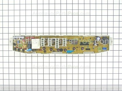 GE Assy Pcb Parts WH12X10359 from AppliancePartsPros.com