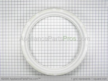 GE Balance Ring Assembly (inner Tub) WH45X152 from AppliancePartsPros.com