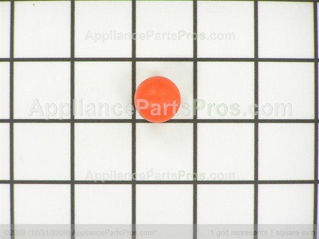 Ge Wd12x10408 Filter Ball Appliancepartspros Com