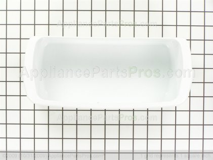 GE Basket Door F WR71X10552 from AppliancePartsPros.com