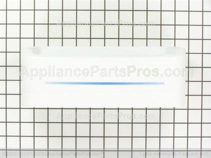 GE Basket Door F WR71X10552 from AppliancePartsPros.com