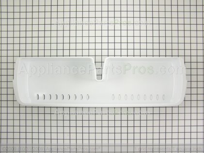 GE Basket,door WR17X11502 from AppliancePartsPros.com