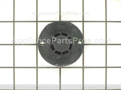 GE Bearing Assembly WP76X10006 from AppliancePartsPros.com