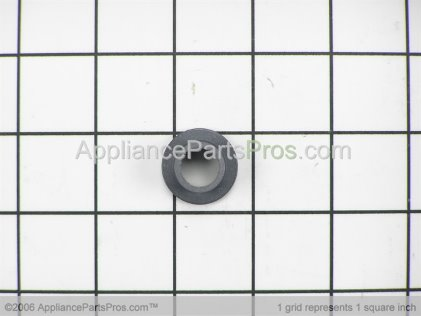 GE Bearing, Drum WE3X75 from AppliancePartsPros.com
