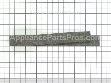 GE Bearing Seal WE3X78 from AppliancePartsPros.com