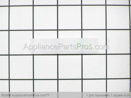 GE Bearing Slide WE1M504 from AppliancePartsPros.com