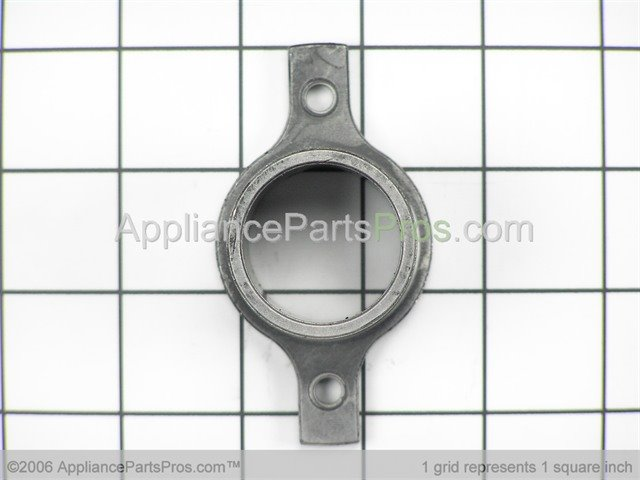 ge wh2x1198 tub bearing appliancepartspros com ge tub bearing wh2x1198 from appliancepartspros com