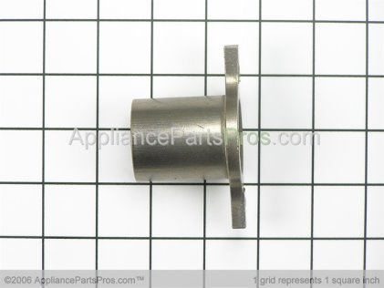 GE Bearing WH4X104 from AppliancePartsPros.com