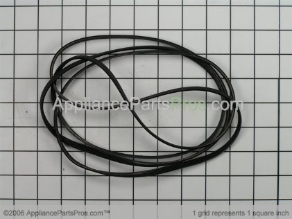 GE Belt WE12X51 from AppliancePartsPros.com