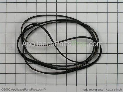 GE Belt WE12X51 from AppliancePartsPros.com