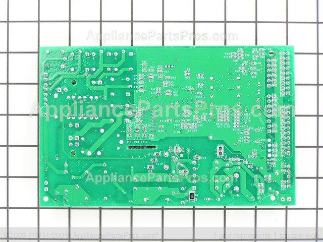 ge wr55x10560 board asm main contro appliancepartspros com ge board asm main contro wr55x10560 from appliancepartspros com