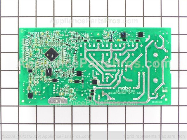 ge board control wh12x20274 ap5789049_02_l ge wh12x20274 board control appliancepartspros com  at arjmand.co