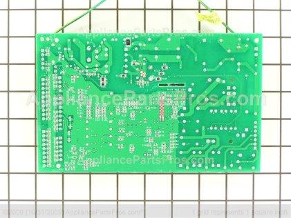 Ge Wr55x11064 Board Main Combined Hmi Appliancepartspros Com
