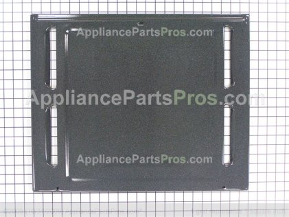 GE Bottom Oven WB35K10042 from AppliancePartsPros.com