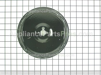 GE Bowl Burner (bqt) WB31T10018 from AppliancePartsPros.com