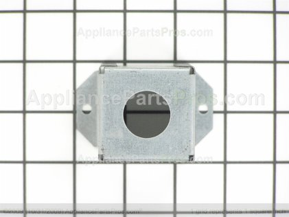 GE Box Formed WB02X10301 from AppliancePartsPros.com