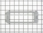 Bracket,cooktop Glass