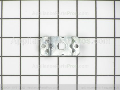 GE Bracket Orifice H. WB02K10114 from AppliancePartsPros.com