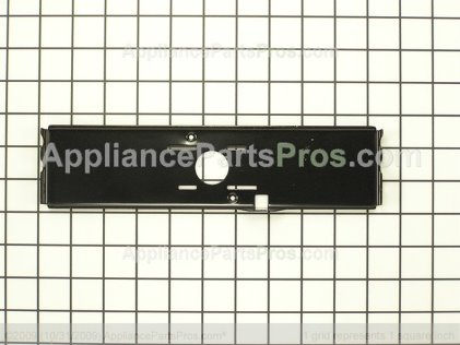 GE Bracket WB2X8468 from AppliancePartsPros.com
