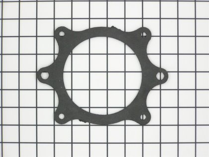 GE Brake WH01X10123 from AppliancePartsPros.com