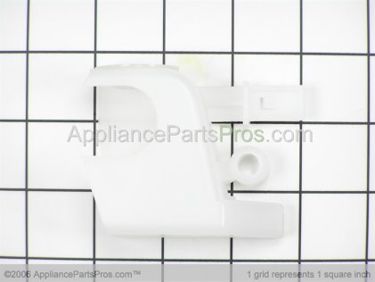 GE Brng Inlet(fill Cup) WR29X208 from AppliancePartsPros.com