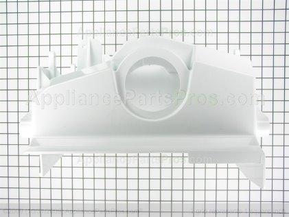 GE Bucket Ice Disp WR30X10100 from AppliancePartsPros.com