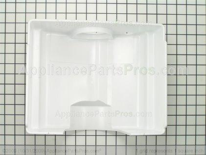 GE Bucket Ice Dispenser WR30X322 from AppliancePartsPros.com