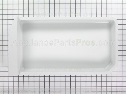 GE Bucket Ice WR30X10088 from AppliancePartsPros.com