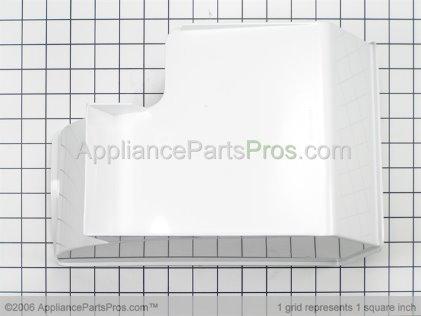 GE Bucket Ice WR32X10372 from AppliancePartsPros.com