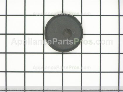 GE Burner Cap WB03T10137 from AppliancePartsPros.com