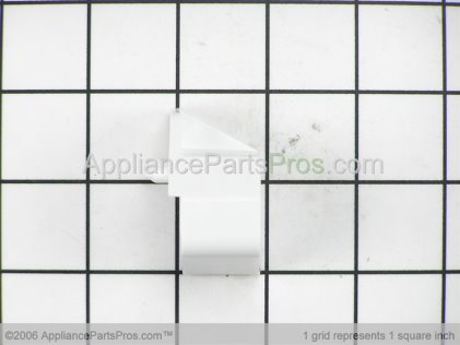 GE Cam Closure Ff Wh WR02X10637 from AppliancePartsPros.com